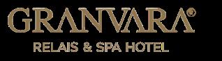 Granvara Relais & SPA Hotel