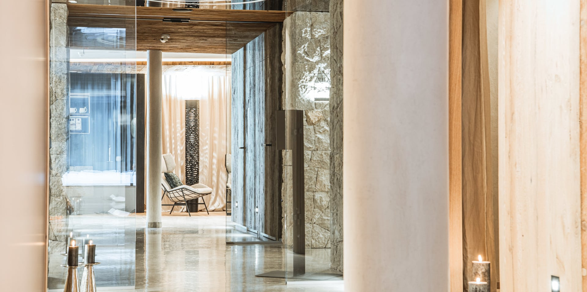 Hotel Granvara Selva Booking